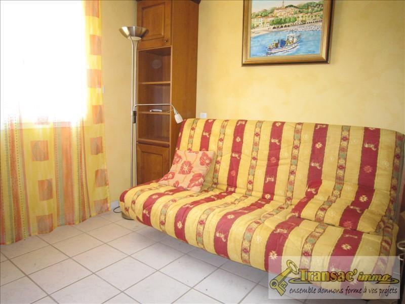 Vente maison / villa Chabreloche 149800€ - Photo 6