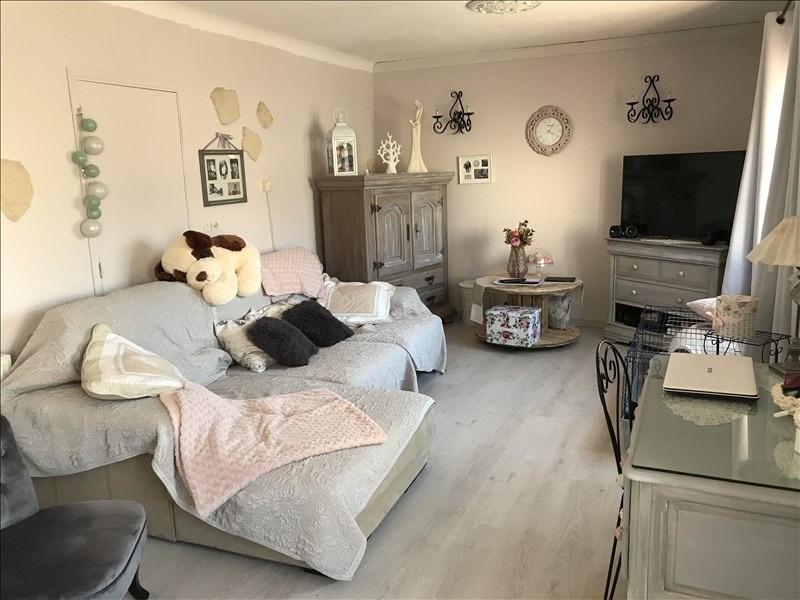 Sale house / villa Ribecourt dreslincourt 188000€ - Picture 3