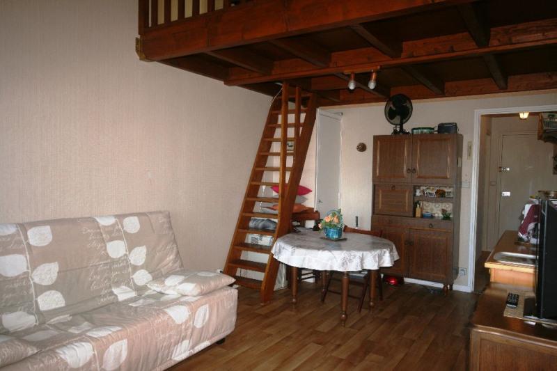 Vente appartement Saint georges de didonne 97200€ - Photo 2