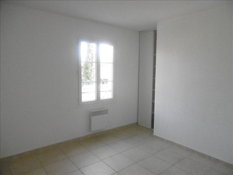 Vente maison / villa Aimargues 197000€ - Photo 9