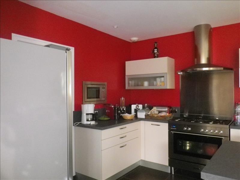 Vente maison / villa St nazaire 441000€ - Photo 6