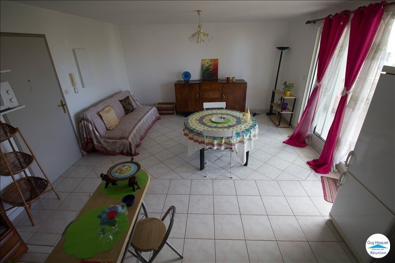 Vente appartement Sainte clotilde 92000€ - Photo 4