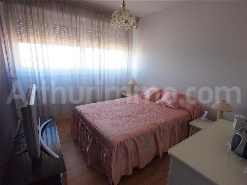 Vente appartement Rillieux la pape 177000€ - Photo 3