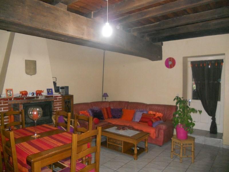 Vente maison / villa Plesse 81000€ - Photo 4