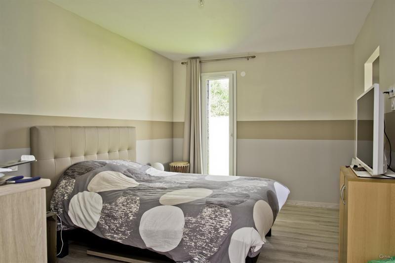 Revenda casa St sylvain 383000€ - Fotografia 10