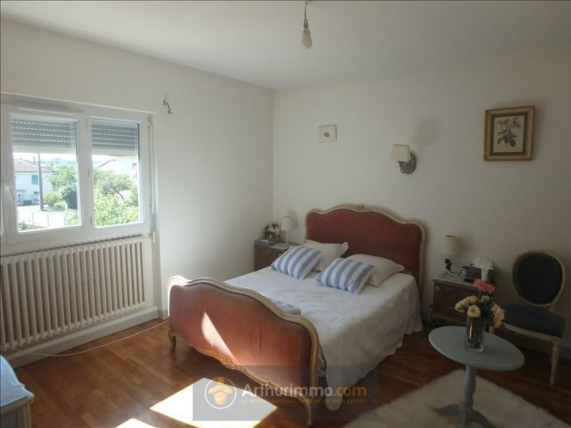 Sale house / villa Bourg en bresse 220000€ - Picture 6