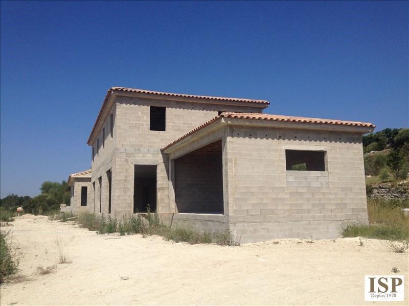 Vente de prestige maison / villa Eguilles 890100€ - Photo 5