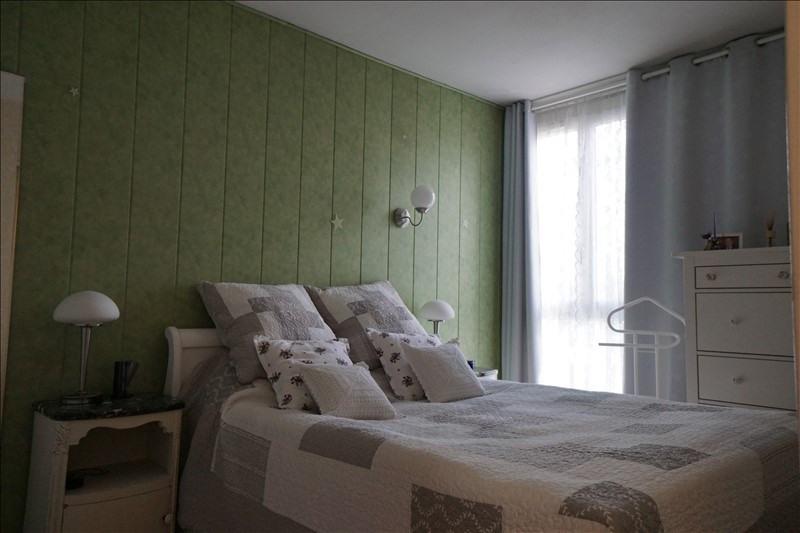 Revenda apartamento Colombes 259000€ - Fotografia 4