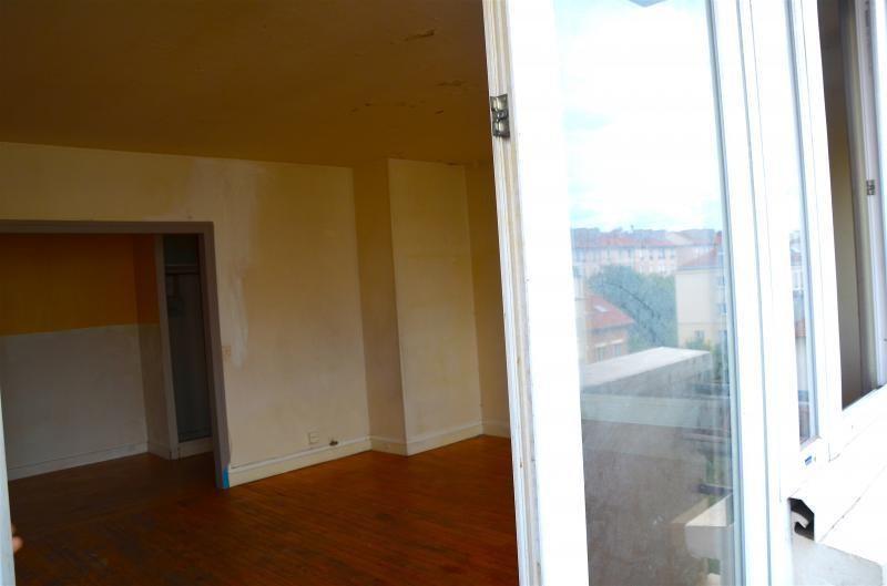 Vente appartement Montrouge 365000€ - Photo 5