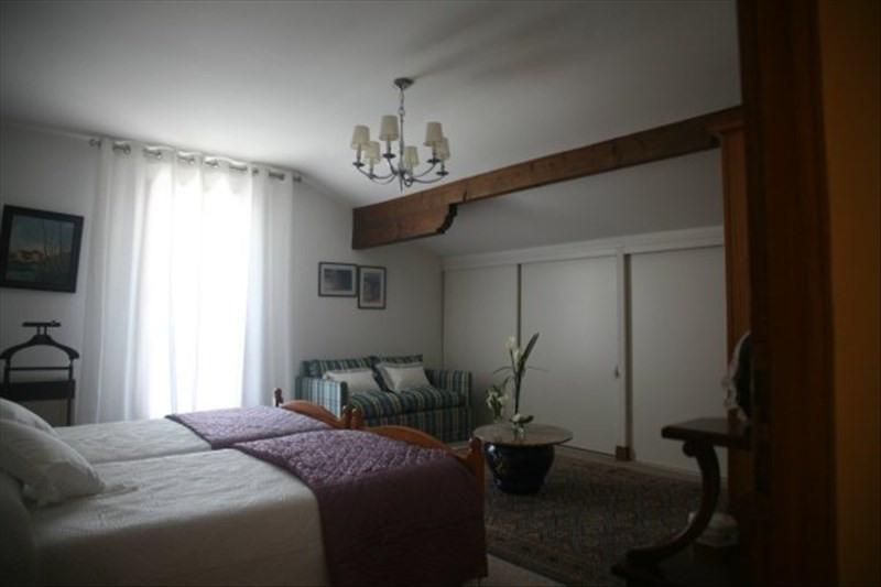 Vente de prestige maison / villa Urrugne 580000€ - Photo 5