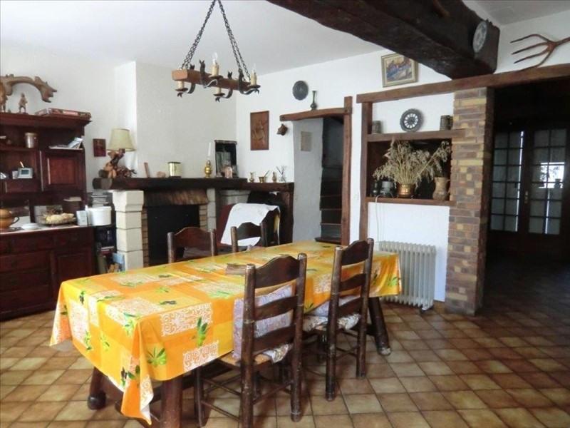 Vente maison / villa St jean les deux jumeaux 173000€ - Photo 6
