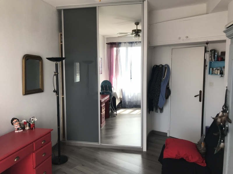Vente appartement Toulon 163 000€ - Photo 4