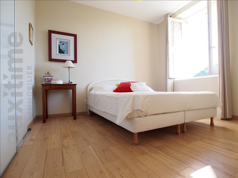 Location appartement Marseille 10ème 1850€ CC - Photo 4