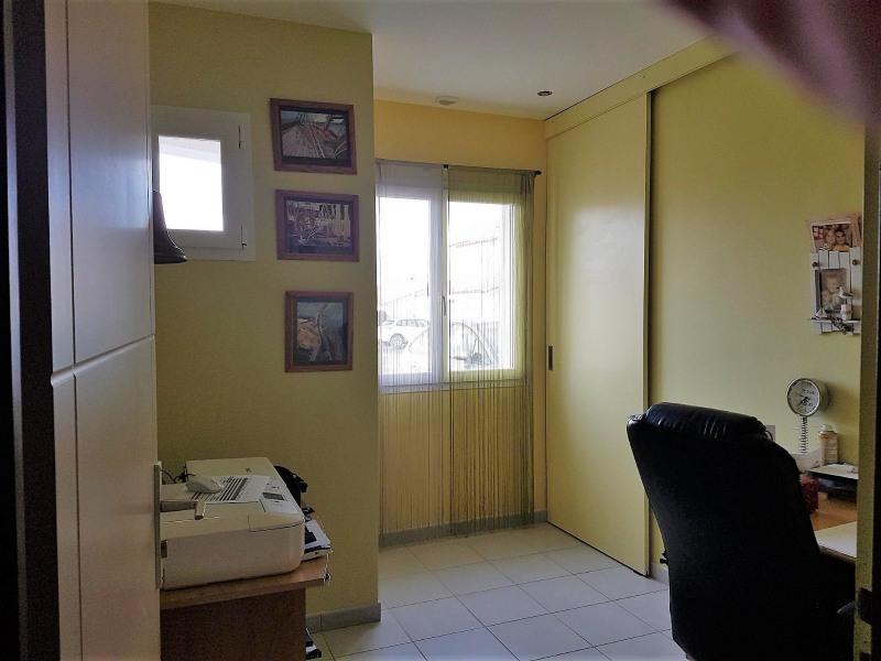 Vente maison / villa Grosbreuil 335000€ - Photo 7