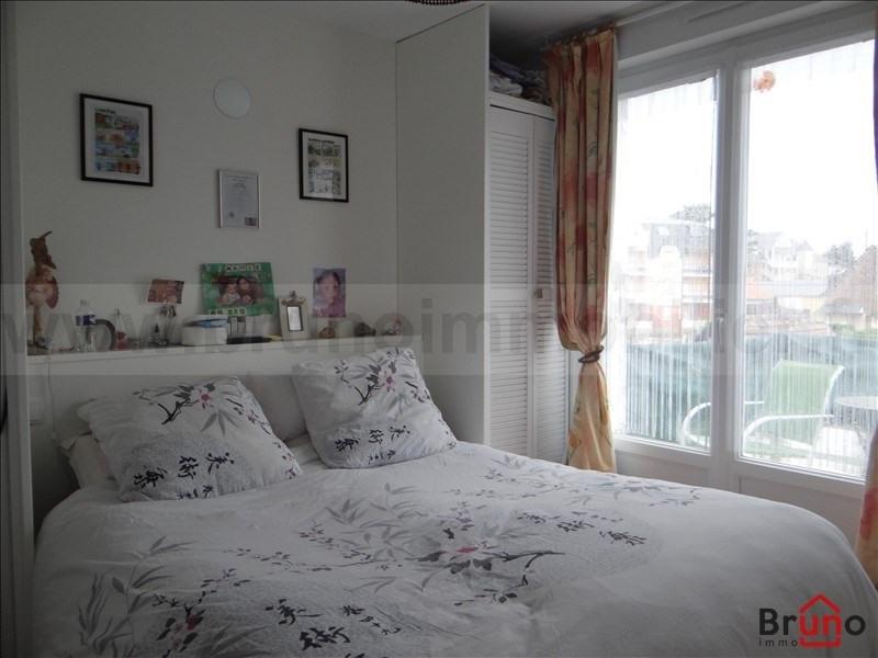 Verkoop  huis Le crotoy 335000€ - Foto 13