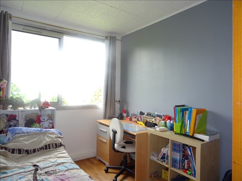 Vente appartement Marly le roi 208 000€ - Photo 6