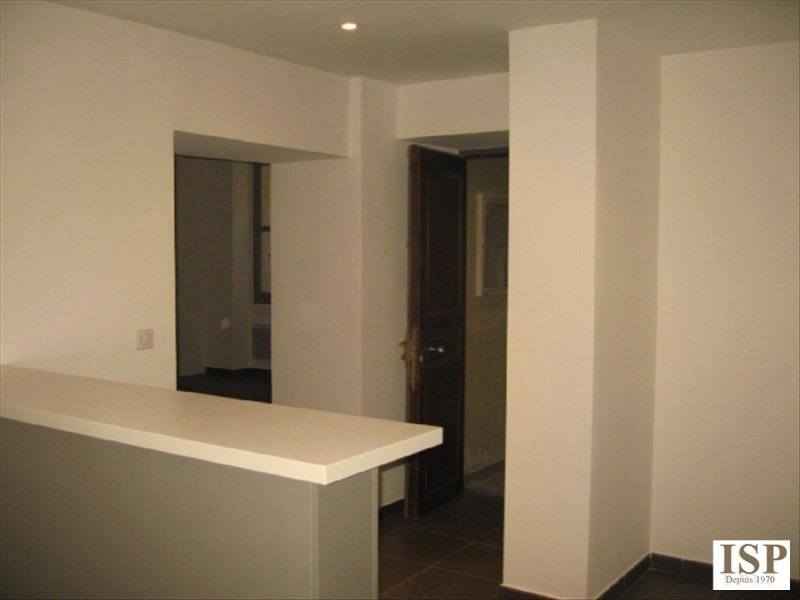 Vente Appartement 3 pièces 82m² Aix en Provence