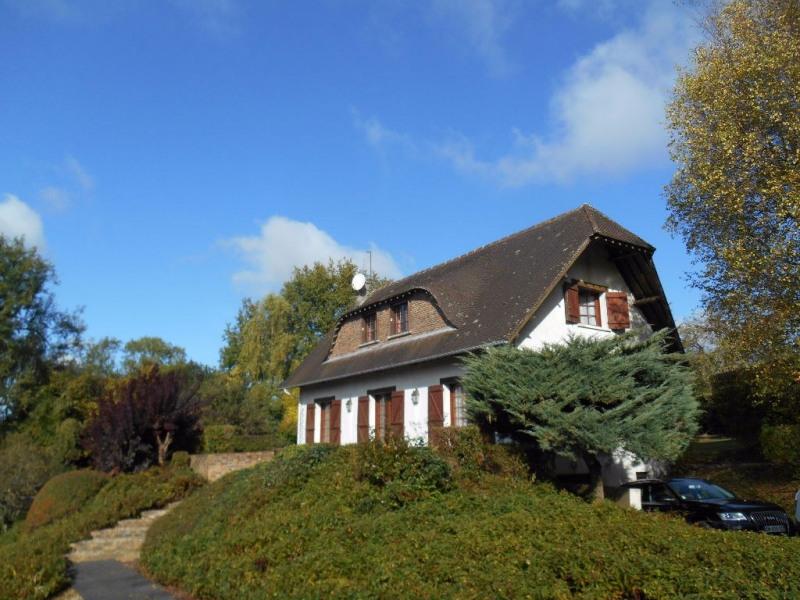 Sale house / villa Sully 219000€ - Picture 1