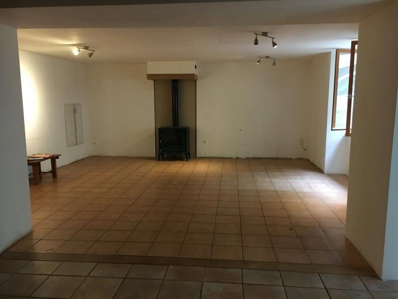Sale house / villa Mazamet 93000€ - Picture 1