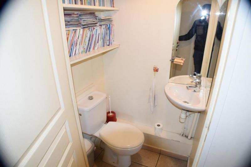 Vente appartement Ste maxime 210000€ - Photo 5