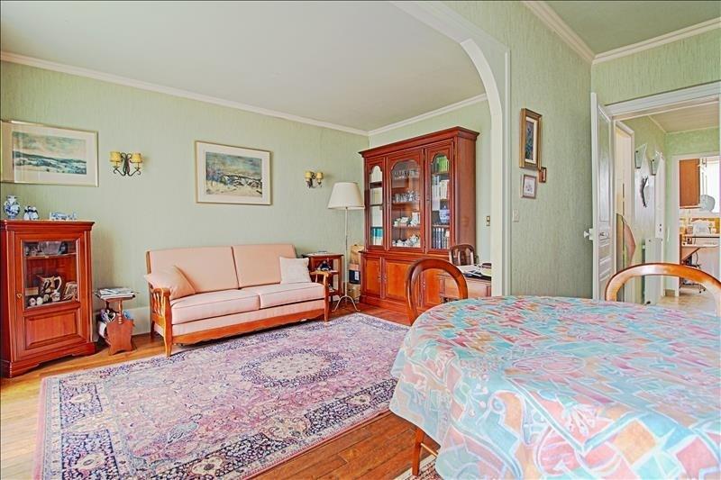 Verkauf wohnung Paris 19ème 434600€ - Fotografie 2