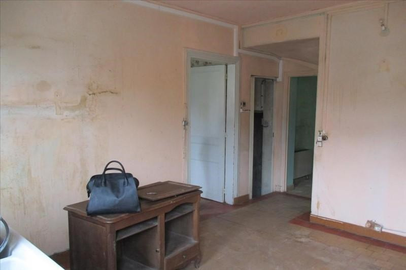 Sale house / villa Neuilly st front 66000€ - Picture 2
