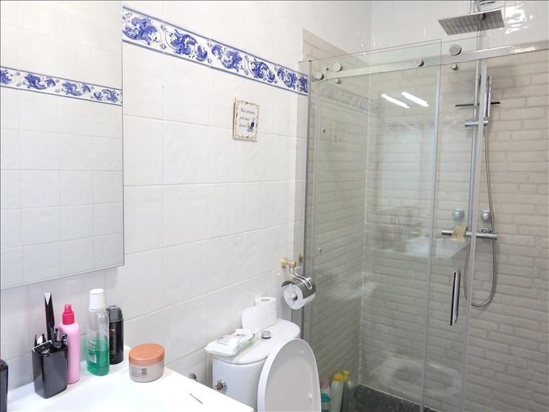 Vente maison / villa Behobie 500000€ - Photo 3