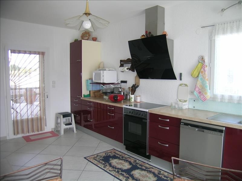 Vente de prestige maison / villa Latour bas elne 570000€ - Photo 10