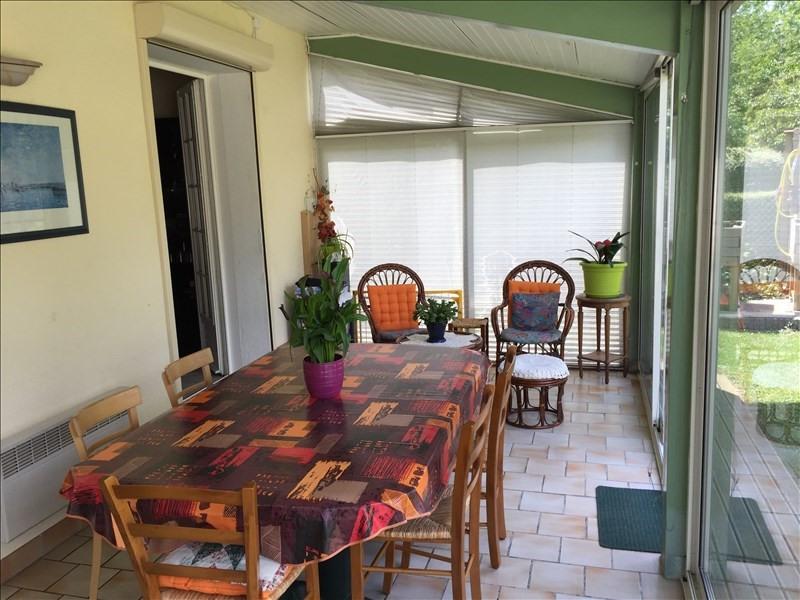 Vente maison / villa Poitiers 259000€ - Photo 7