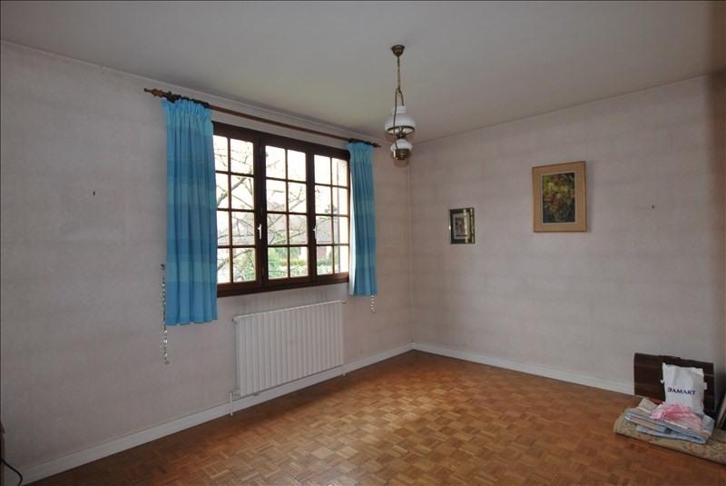 Vente maison / villa Montfermeil 372000€ - Photo 5