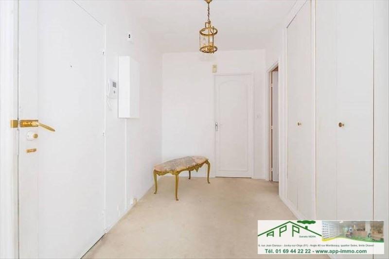 Sale apartment Viry chatillon 249900€ - Picture 4