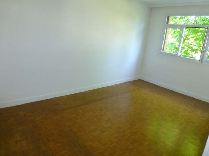 Vente appartement Montmorency 365000€ - Photo 4