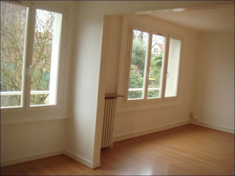 Location maison / villa Athis mons 1 225€ CC - Photo 2