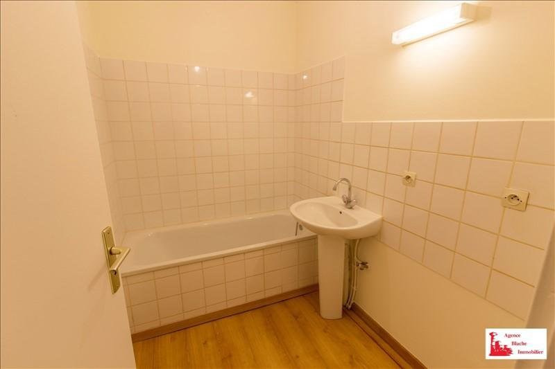 Affitto appartamento Montélimar 405€ CC - Fotografia 5