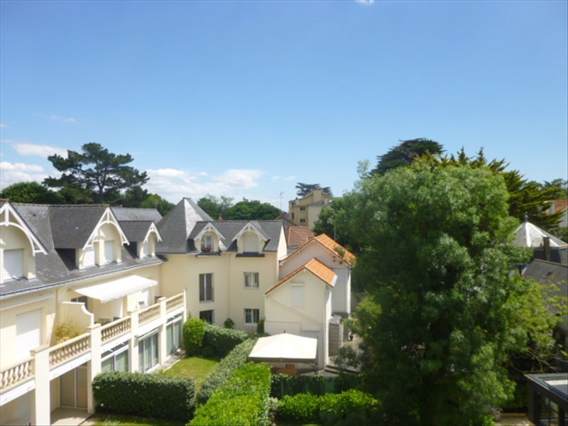 Location appartement Pornichet 739€ CC - Photo 5