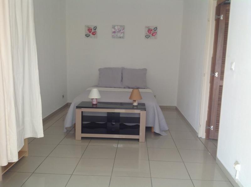 Venta  apartamento St denis 179000€ - Fotografía 6