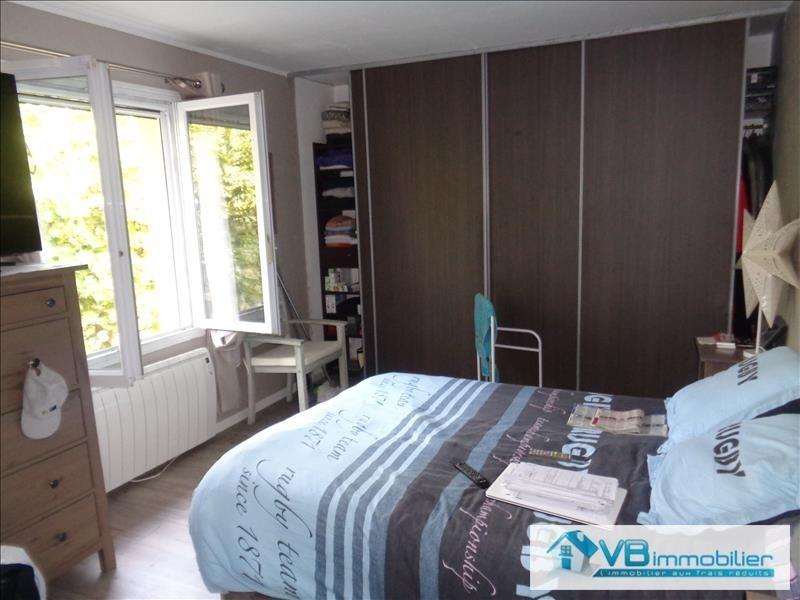 Vente maison / villa Savigny sur orge 369000€ - Photo 5