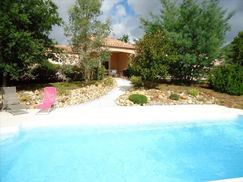 Vente maison / villa Albi 315000€ - Photo 1