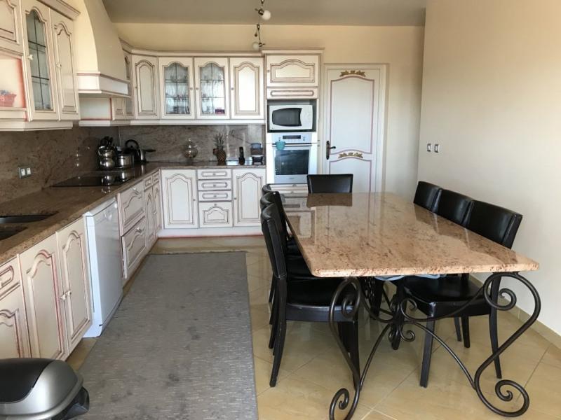 Vente maison / villa Ollioules 447000€ - Photo 3