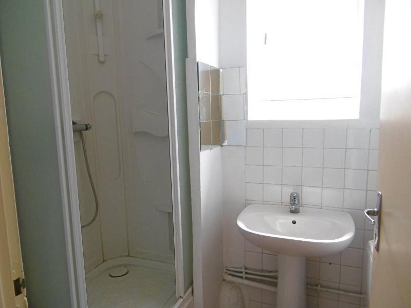 Location appartement L'arbresle 415€ CC - Photo 5