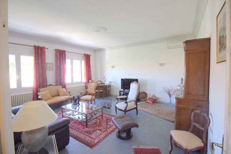Vente appartement Avignon 350 000€ - Photo 2