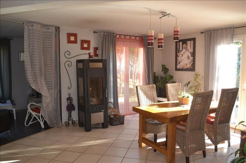 Vente maison / villa Millau 285 000€ - Photo 3