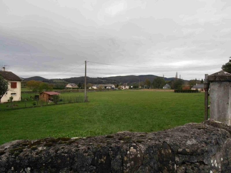 Vente terrain Gotein libarrenx 30000€ - Photo 3