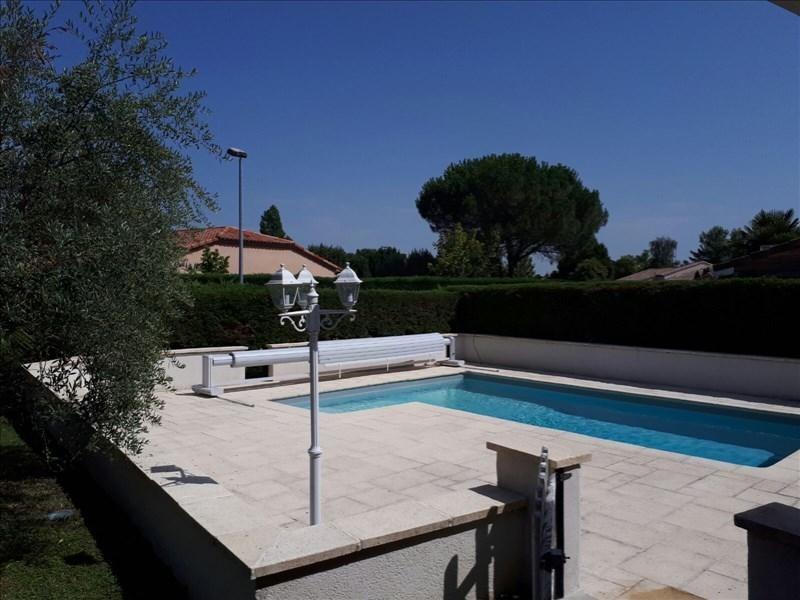 Vente maison / villa Boe 273000€ - Photo 7