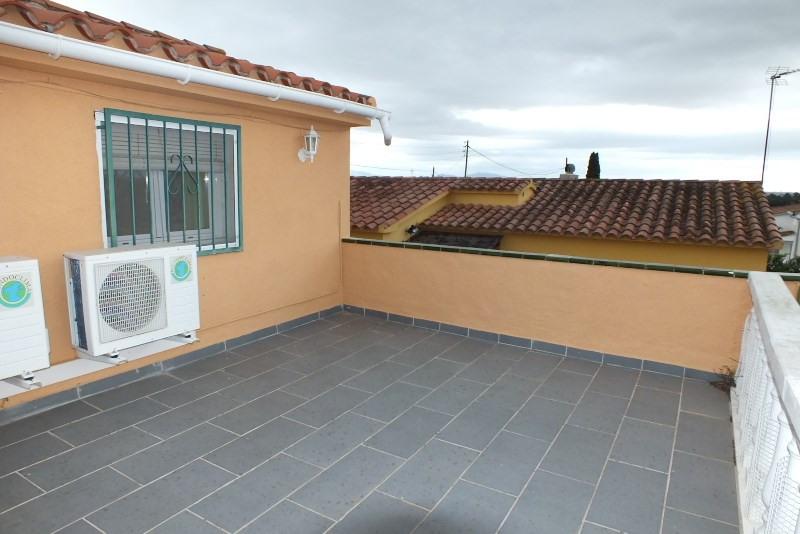 Venta  casa San miguel de fluvia 295000€ - Fotografía 22