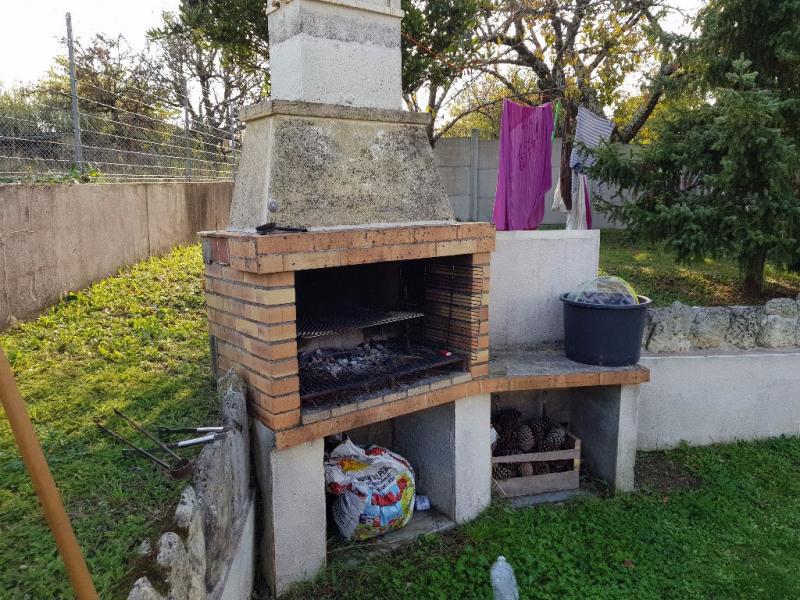 Sale house / villa Royan 252000€ - Picture 9