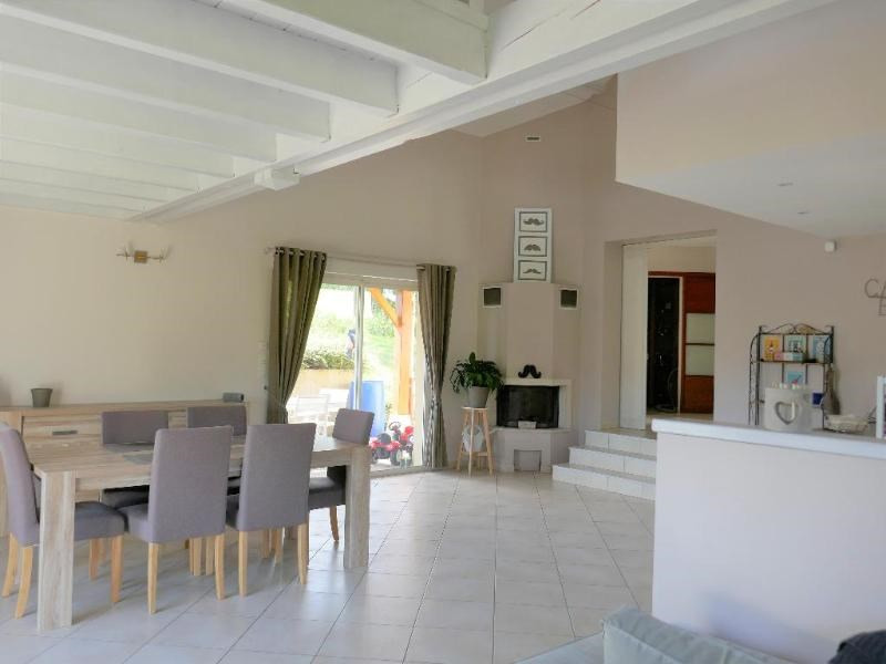 Sale house / villa Condamine la doye 280 000€ - Picture 1