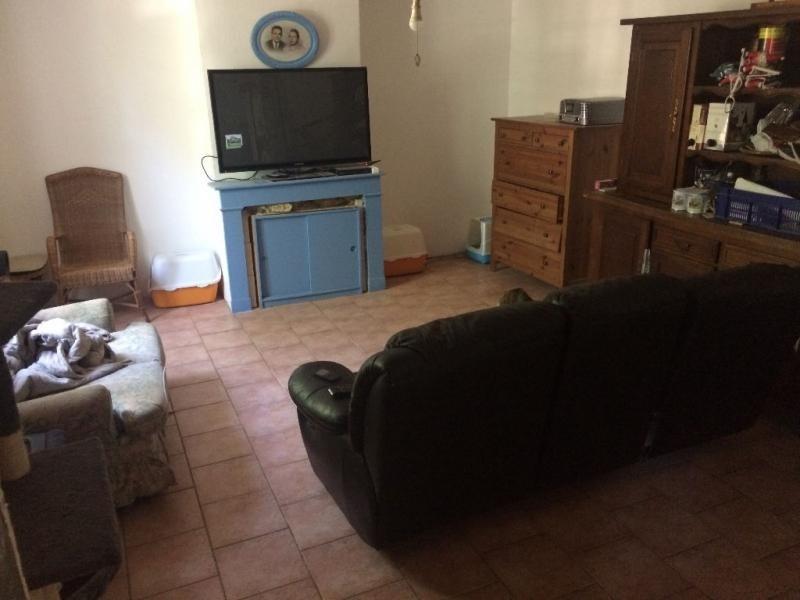 Vente maison / villa Commensacq 189000€ - Photo 4