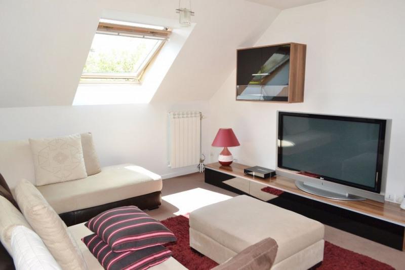 Sale house / villa Orgeval 725000€ - Picture 7