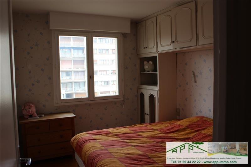 Location appartement Juvisy sur orge 950€ CC - Photo 3
